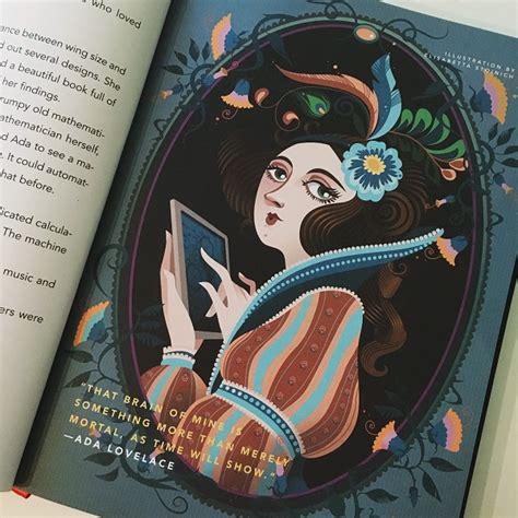 1449494919 good night stories for rebel good night stories for rebel girls gift grapevine book