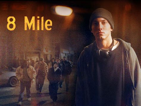 film eminem lose yourself eminem 8 mile