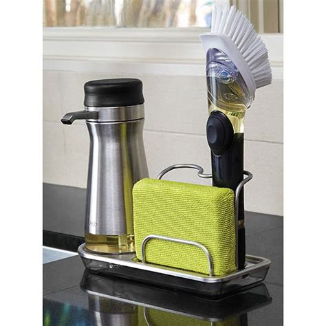 kitchen sink organiser 26 best images about space saver toaster oven on pinterest