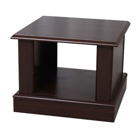 8 Inch Wide Nightstand Pin By Mathieu Celi On Home Kitchen Living Room