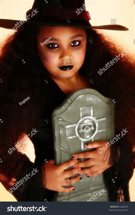 10 year old girl african american beautiful 10 year old african american stock photo 6289225