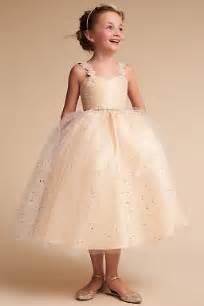 flower dresses amp junior bridesmaid dresses bhldn