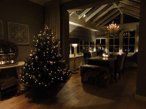 vloerkleden action utrecht kerst in de serre interieur showhome nl