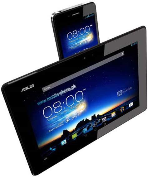 live wallpaper asus padfone asus padfone infinity full phone specifications price