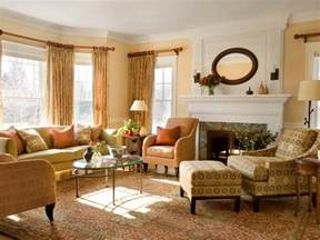 Sitting Room Furniture by Furniture Arrangement Basics Hgtv