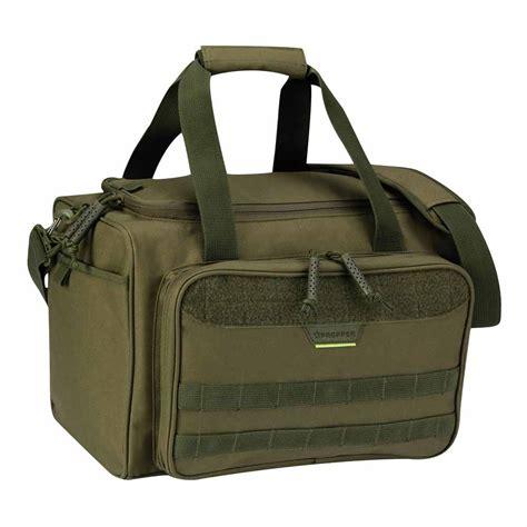 propper molle range bag f5638