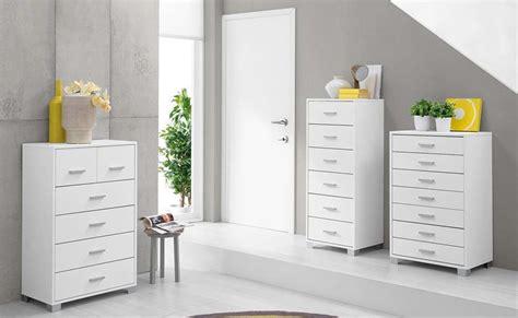 catalogo mondo convenienza letti catalogo mondo convenienza camere da letto 2012