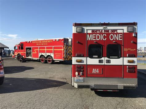 rescue seattle heavy rescue in seattle after 100 images somerset nj fd rescue 56 seagrave heavy