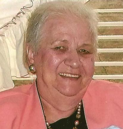 Padgetts Funeral Home by Obituary Of Josephine Brown Padgett Funeral Home Serving