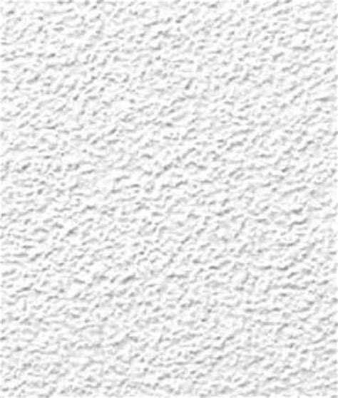 Sand Paint Ceiling by Sand Ceiling Texture 171 Ceiling Systems
