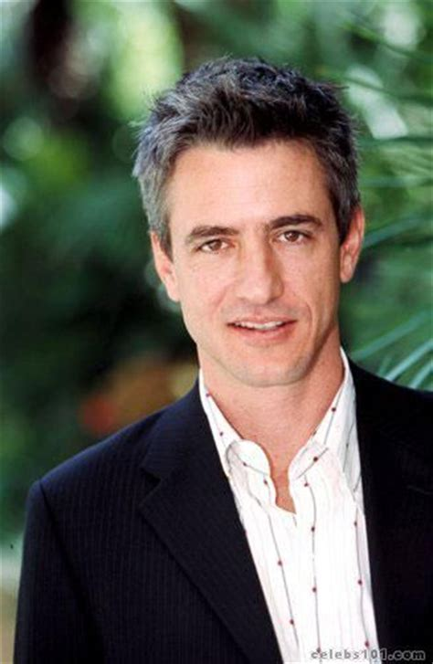 Dermot Mulroney   loved him in My best friend's wedding