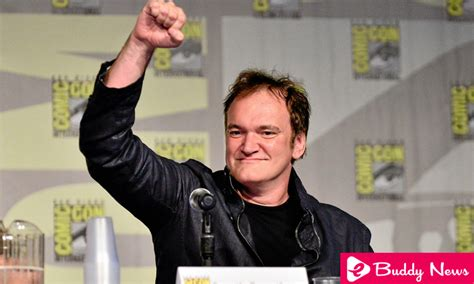 quentin tarantino latest film quentin tarantino upcoming film will not about charles