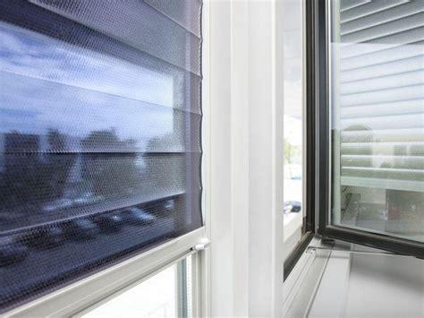 Folie Für Fenster Gegen Hitze by Rollos 187 Fenster Rollos F 252 R Ihre Firma Multifilm De