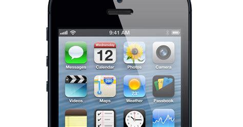 online reset iphone 5 apple iphone 5 hard reset all nokia flash file samsung