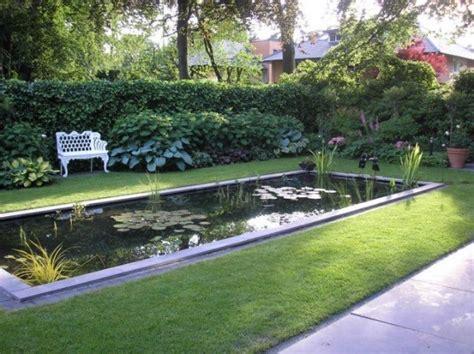 grote betonnen bollen tuin grote bloembakken tuin gallery of stadstuin met kunstgras