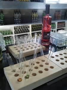 Detox Drinks Sydney by 19 Best Mmmmmmhmmmmm A Bit Of This And A