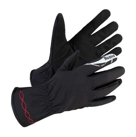 Donna Bag Tas Wanita sarung tangan motor respiro dw donna gloves wanita