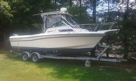 craigslist boats engines sold on craigslist the hull truth boating and