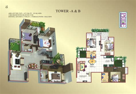 Synonyms For Floor by 100 Floor Plan Synonym Definitions Synonyms U0026