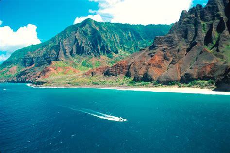travel guide na pali coast state park kauai xcitefunnet