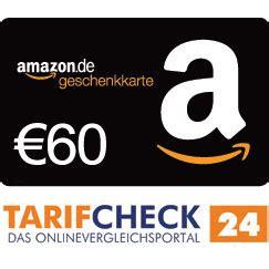 Check24 Kfz Versicherung K Ndigen by Kfz Versicherung 60 Gutschein Bei Check24 Mytopdeals