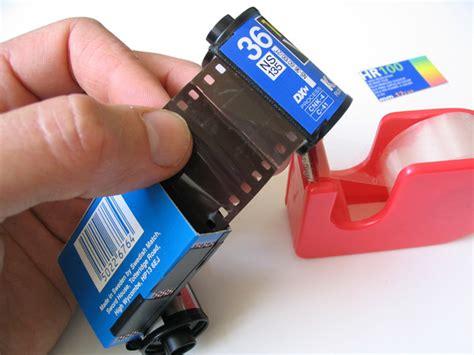 film splice adalah chibinetshuya cara membuat kamera lubang jarum