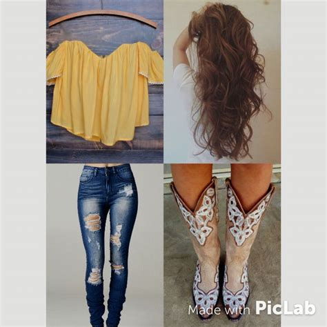 cute country girl concert outfit country girls outfits