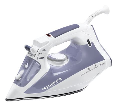 Rowenta And rowenta dw4060 review great auto steam iron