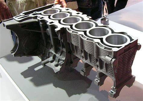 Car Catylac Grey Sand 5 Kg die and metals exles of automotive die