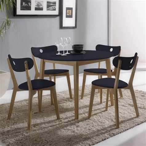 table de cuisine ronde en bois tables de cuisine ronde en bois cuisine id 233 es de