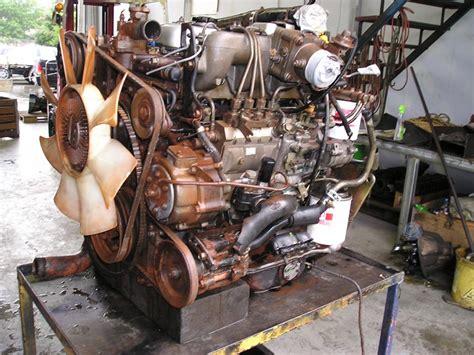 mazda motors for sale mazda t3500 for sale