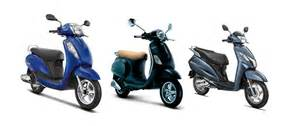 Compare Honda Activa And Suzuki Access Comparison New Suzuki Access 125 Vs Honda Activa 125 Vs
