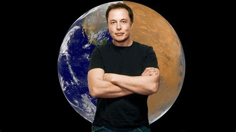elon musk flat earth society elon musk tackles the flat earth society which is