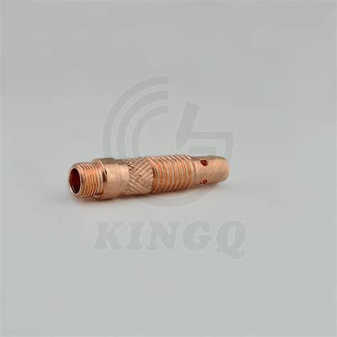 Tungsteen Jarum Argon 1 6mm Weldcraft kingq wp 20 13n12 ceramic nozzle for tig welding torch