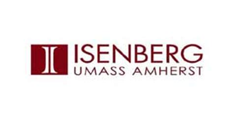 My Experience Isenberg Mba by Isenberg Time Mba Essay Writing Tips