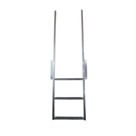 Rope Ladder Home Depot by Ladders