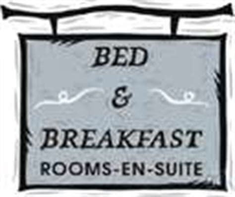 bed and breakfast inn definition of bed and breakfast
