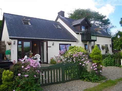 Coastal Cottages Of Pembrokeshire Haverfordwest by Cottage Landshipping 4 Home In Pembrokeshire South Wales Coastal
