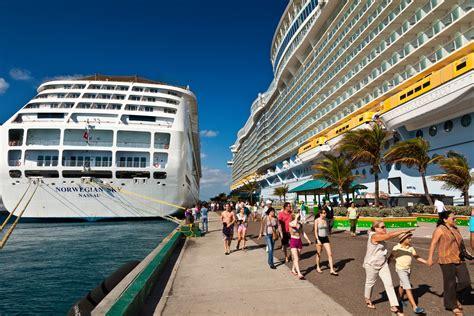 princess cruises refund policy royal caribbean cruise refund new youmailr