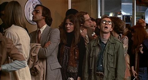 film terbaik woody allen annie hall 1977 and the inescapability of being a