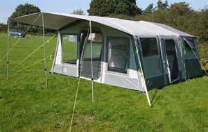 Rv Awning Tent Tents Inflatable Tents Noriwch Camping Norwich Camping