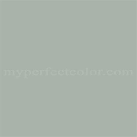 benjamin 1572 raindance myperfectcolor