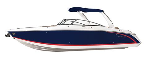 cobalt boats for sale lake george boats by george new used boats service and parts