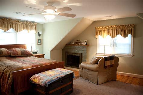 1950s bedroom 1950s bedroom universalcouncil info