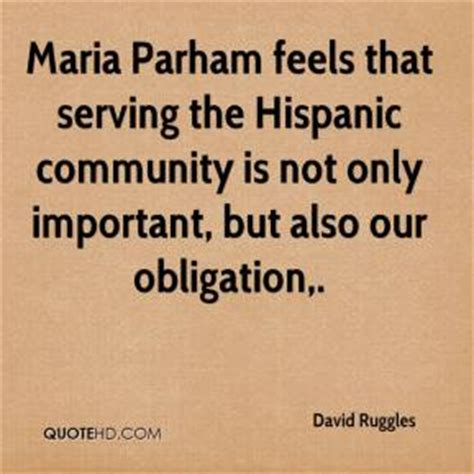 hispanic quotes on education. quotesgram