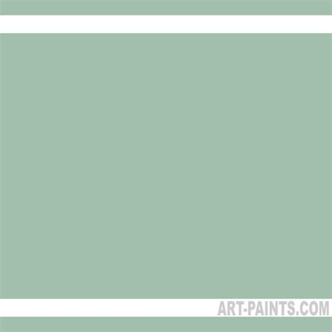 celadon green paints 82581 celadon green