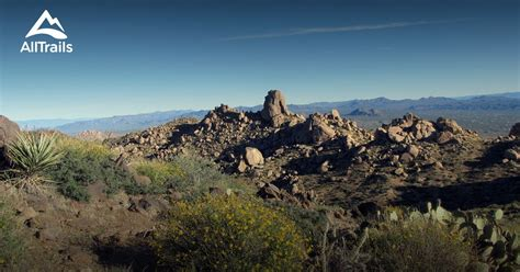 tom thumb service desk hours best trails near scottsdale arizona alltrails com