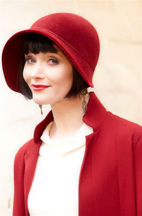 cast of miss fisher s murder mysteries imdb 17 beste afbeeldingen over phryne and jack and company