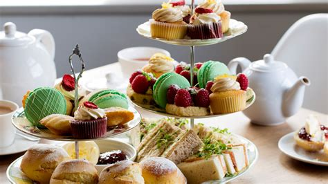the best afternoon tea in s best afternoon teas visitbritain