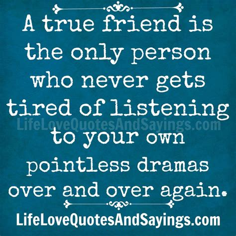 quotes about true friends quotesgram